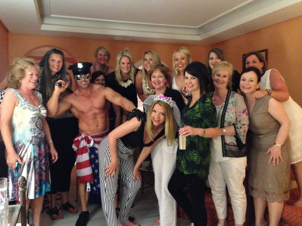 male strippers girls party fuck pics